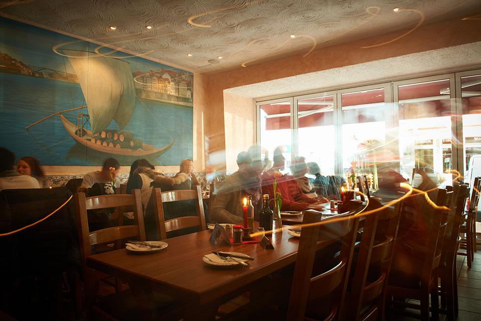 Casa-Madeira_Portugiesisches-Restaurant_Hamburg_Ambiente