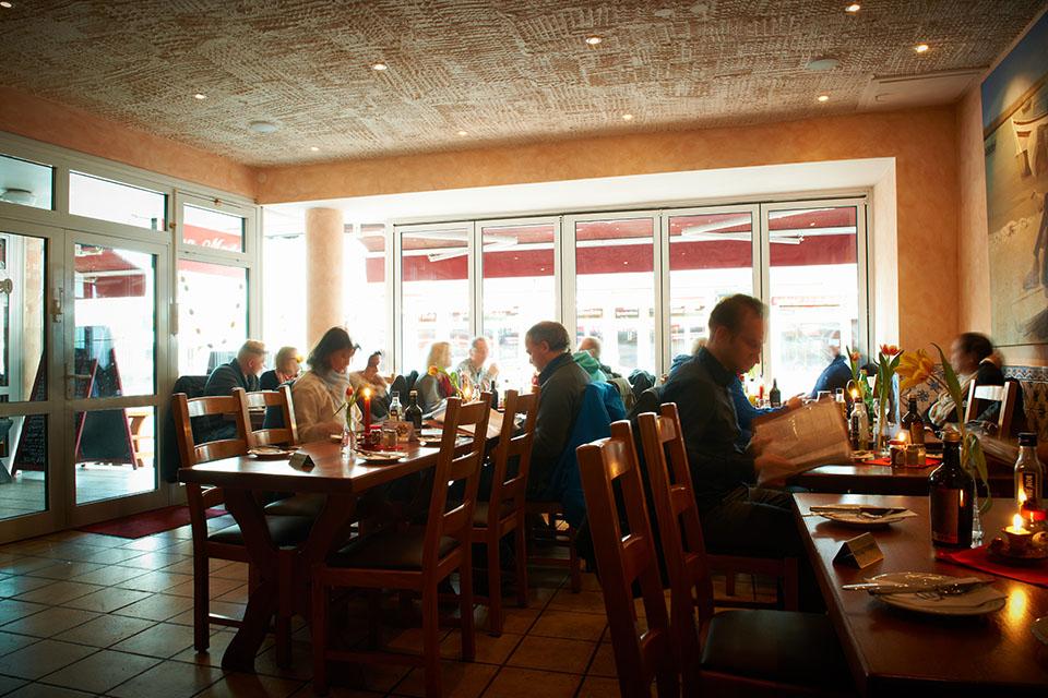 Casa-Madeira_Portugiesisches-Restaurant_Hamburg_Flair