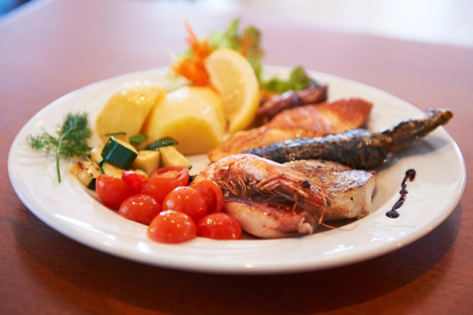 Casa-Madeira_Portugiesisches-Restaurant_Hamburg_Meeresfruechte