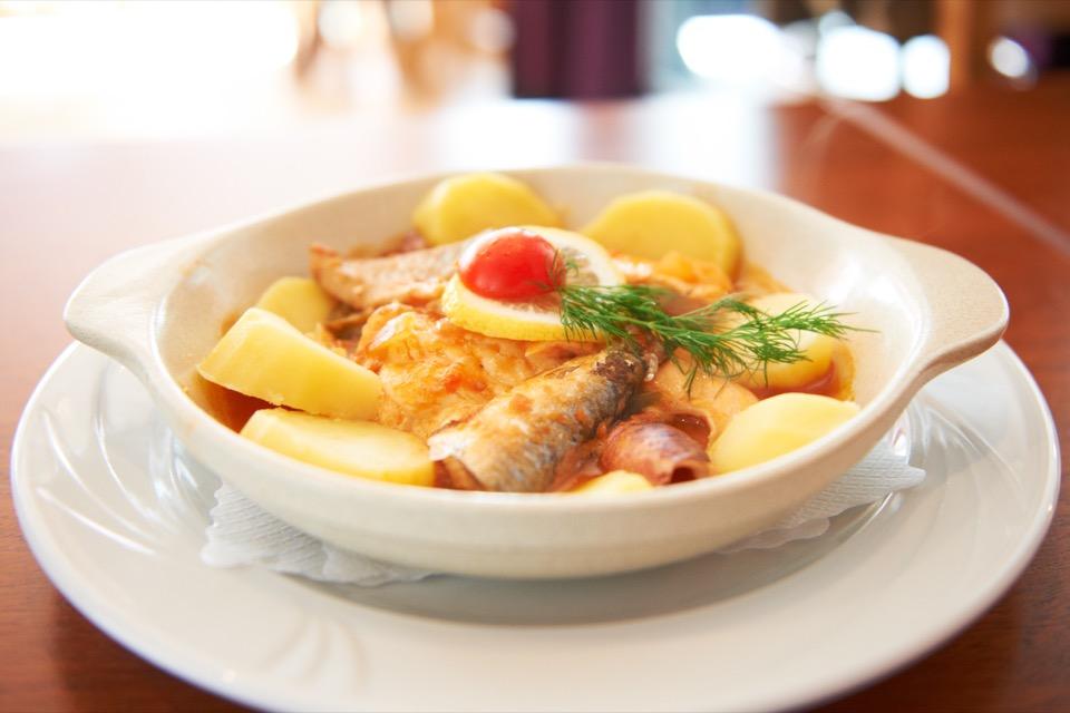 Casa-Madeira_Portugiesisches-Restaurant_Hamburg_Stockfisch