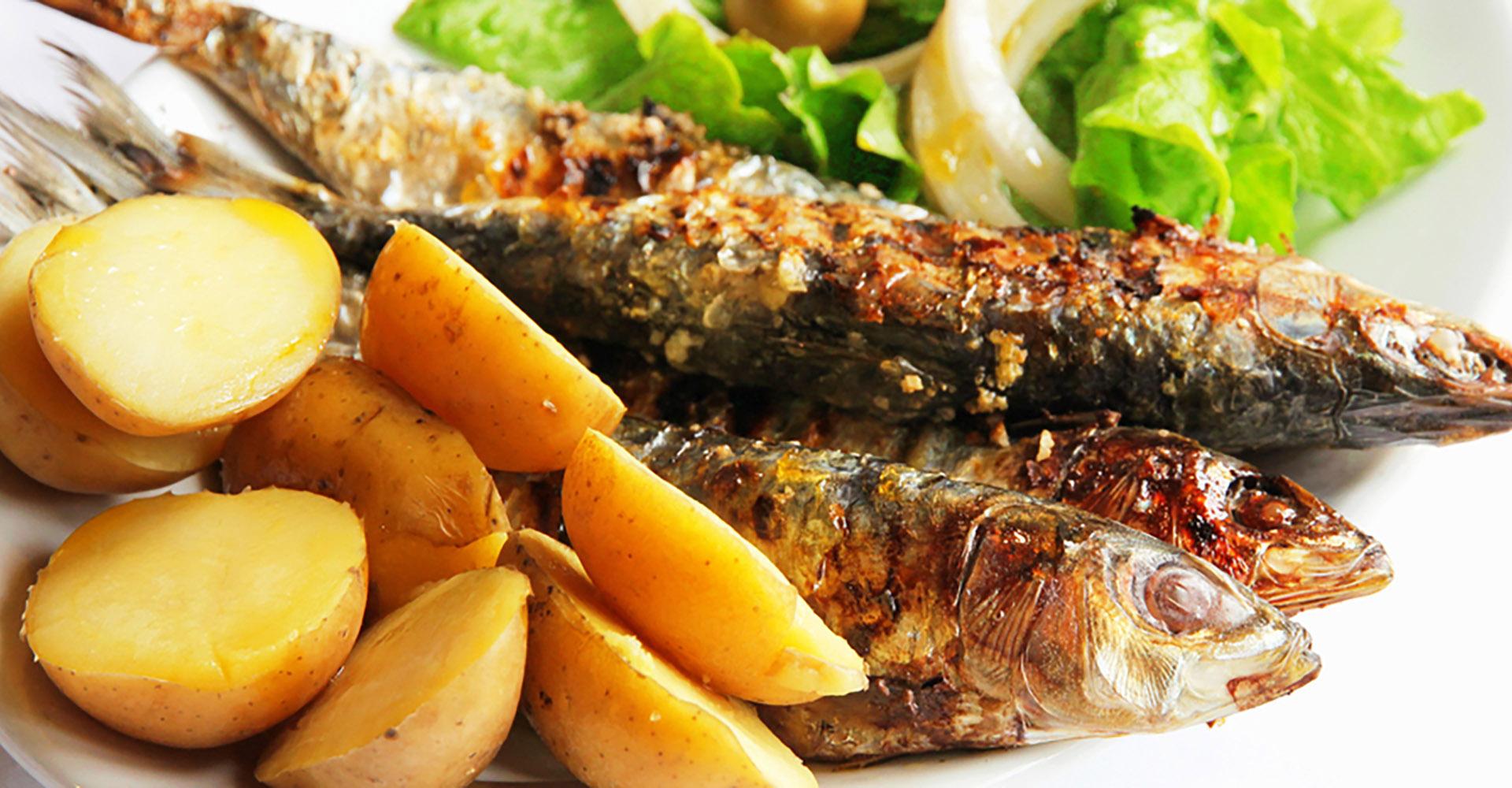 Casa-Madeira-Portugiese-Hamburg-Fisch